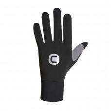 Dotout Airmax gloves