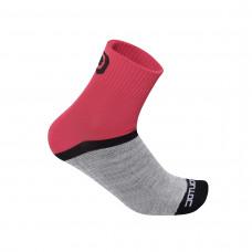 Dotout Hyper 16 socks
