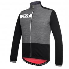 Dotout Raider jacket Heren