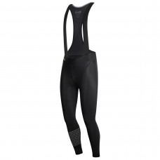 Dotout cruiser bibtight Dames