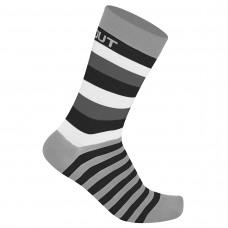 Dotout Stripe 20 socks