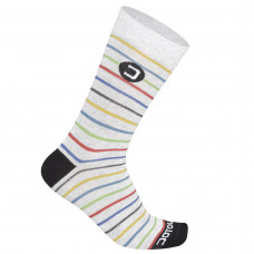 Dotout Flash 20 socks