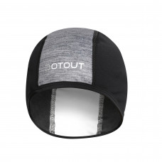 Dotout Fusion cap
