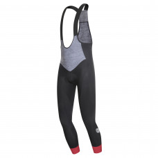 Dotout Elite bibtight  Heren