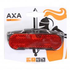 Axa Slim achterlicht
