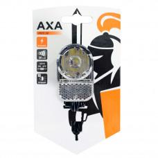 Axa Pico30 koplamp