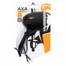 Axa Spot koplamp Koplamp op dynamo