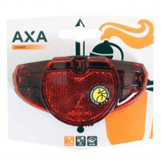 Axa Spark achterlicht