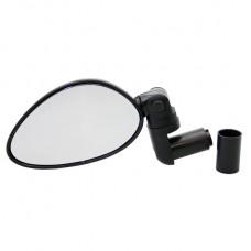Zefal Cyclop Spiegel Stuuronderdeel en accessoire