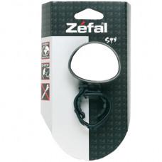 Zefal Spy Snap-On Spiegel