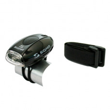 Sigma Micro koplamp