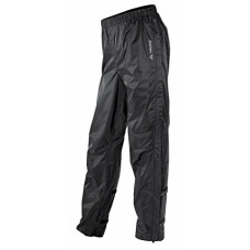 Vaude Men Fluid Pants II