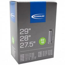 Schwalbe 27,5/ 28/ 29 inch (AV19)