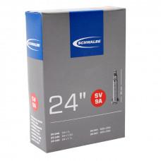 Schwalbe 24 inch Presta (SV9A)