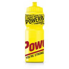 PowerBar Bidon