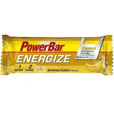 PowerBar Energize Reep