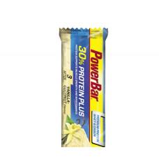 PowerBar Protein Plus 30% Bar Vanilla-Coconut 55 g