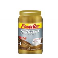 PowerBar Recovery Drink Chocolate 1200 g Drank