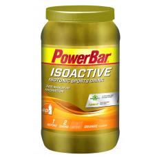 PowerBar Isoactive Drank