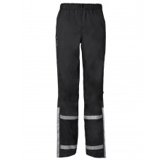 Vaude Women Luminum pants