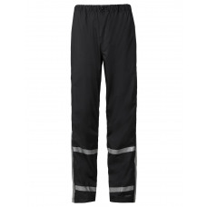 Vaude Men Luminum pants