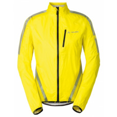 Vaude Women Luminum Performance Jacket
