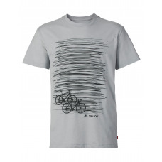 Vaude Men Cycling T-Shirt II