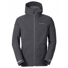 Vaude Men Tirano Jacket