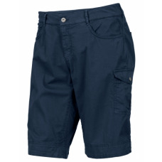 Vaude Men Cyclist Shorts Broek kort