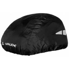 Vaude Luminum Helmet Raincover