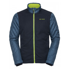 Vaude Cyclist padded jacket II Heren