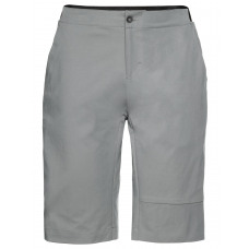 Vaude Cyclist II Shorts Heren