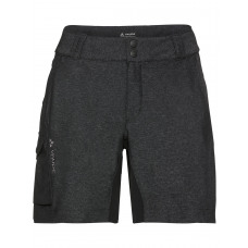 Vaude Tremalzini Shorts Dames