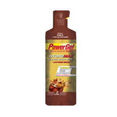 PowerBar Hydrogel
