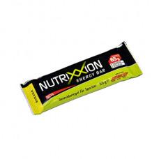 Nutrix reep banaan 55g Reep