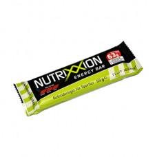Nutrix reep fruit yoghurt 55g Reep