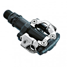 Shimano Pedaal SPD PD-M520