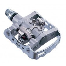 Shimano Pedaal SPD PD-M324
