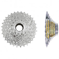 Sunrace E-Bike Freewheel 9-Sp 11/32