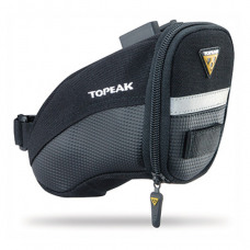 Topeak Aero Wedge Pack Clip zadeltas