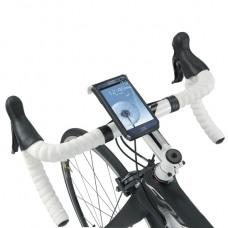 Topeak Drybag Smartphone 5 inch