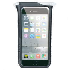 Topeak Drybag Iphone 7/6s/6