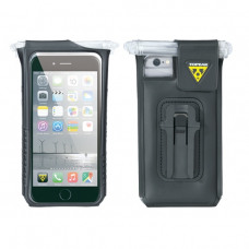 Topeak Drybag Iphone 7+/6s+/6+