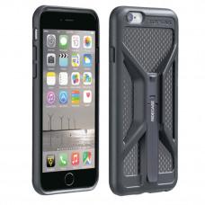 Topeak Ridecase Iphone 6