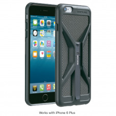 Topeak Ridecase Iphone 6+