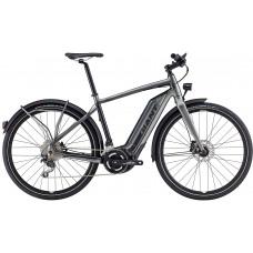 Giant Quick E+ 25km/h E-Sportief