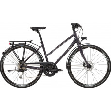 Giant Allure RS 2 Dames 2017 Toerfiets