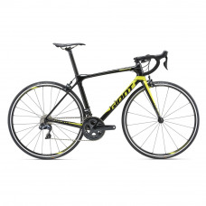 Giant Race TCR Advanced 0 Heren
