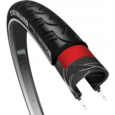 CST Breaker C1838 Draadband