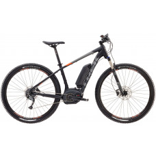 Trek Powerfly+ 5 500Wh Heren 2017 E-MTB